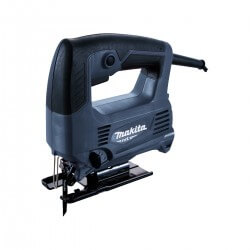 MT Sierra Caladora Velocidad Variable Makita M4301G