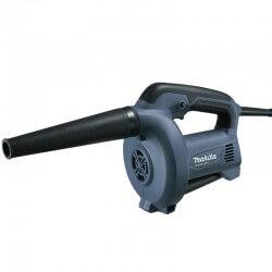 MT Soplador 530 Watts Makita M4000G