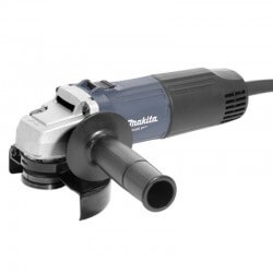 "MT Esmeril Angular 41/2"" (115 mm) Makita M0901G"