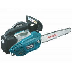 "Motosierra 10"" (250 mm) 22,2 cc Makita DCS230T"