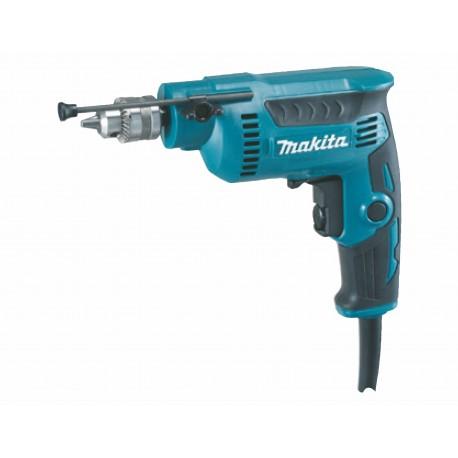 Makita Taladro 6.5 mm. 370 W Cod DP2010