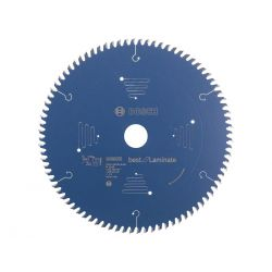 Disco Sierra Circular Expert Multimaterial Bosch 2608642528
