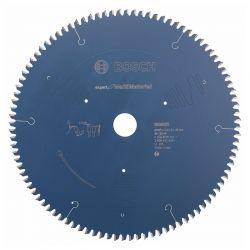Disco Sierra Circular Expert Multimaterial Bosch 2608642529