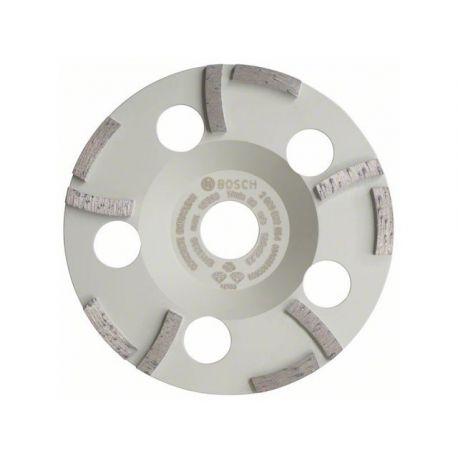"""Copa Diamantada Abrasivo 5"""" Bosch 2608602554"""