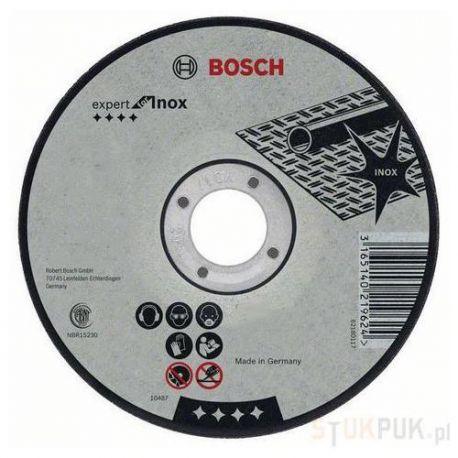 """Bosch Disco Corte 7"""" Cod 2608600095"""