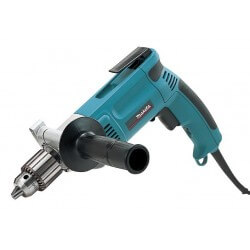 Taladro 13 mm 750 Makita DP4000