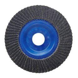 Discos Flap Profesional for Metal-Blue G60 Bosch 2608607370