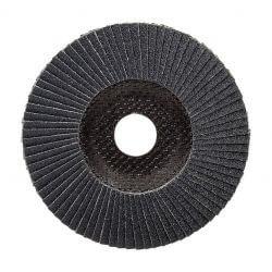 Discos Flap for Metal- Best G120 Bosch 2608607325