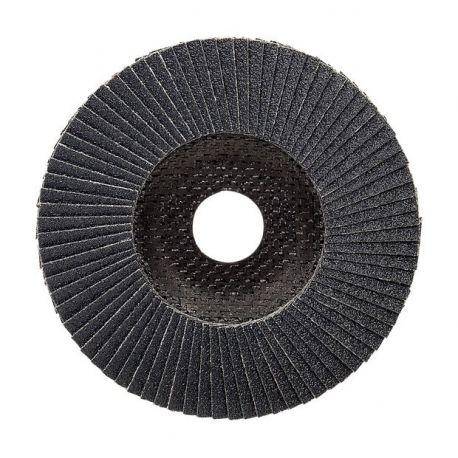 Bosch Discos Flap for Metal- Best G120 Cod 2608607325