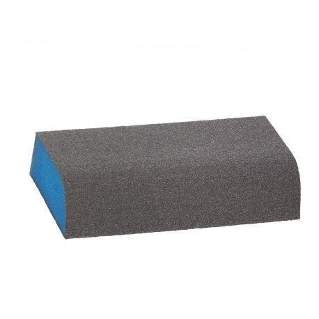 Esponja Fina para Perfiles Bosch 2608608224