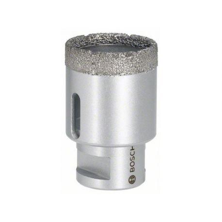 Corona Diamantada Perforación en Seco 83x35 Bosch 2608587135