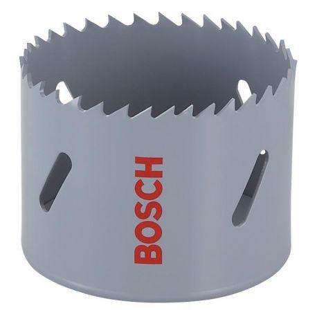 Sierra Copa HSS Bimetal 76mm Bosch 2608580432