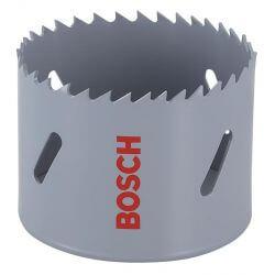 Sierra Copa HSS Bimetal 64mm Bosch 2608580426