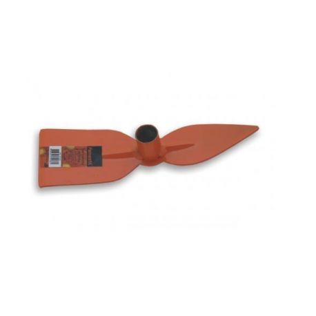 Azadón Una Punta (Incluye Mango 40 cm) Famastil HNAT-012