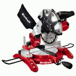 "Ingleteadora 10"" Einhell TH-MS 2513 L"