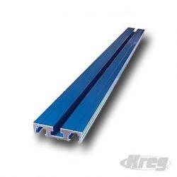 Riel (T Track) para Prensas de Kreg KKS 1020