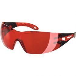 Gafas para visibilidad del láser Hilti PP EY-G