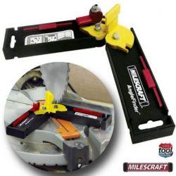 Buscador de Ángulos AngleFinder Milescraft 8402