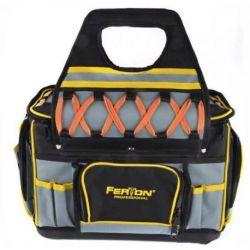 Bolso de Lona porta herramientas UyusTools PT1218