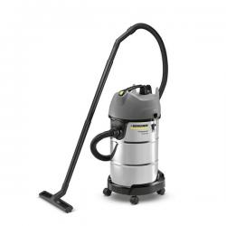 Aspiradora Profesional Polvo y Agua 1500 W Karcher NT38 lts.