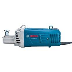 Vibrador de hormigón Bosch GVC 22 EX