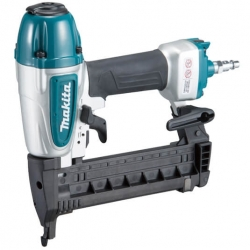 Clavadora Neumática 1-1/2 Makita AT638A