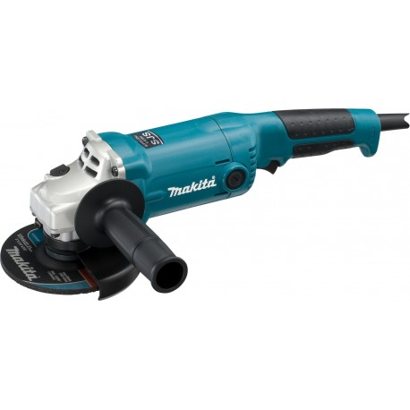 "Esmeril Angular 5"" (125 mm) Makita GA5020"