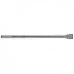 Cincel MAX Plano 400x25 mm caja 10 pzs Bosch 2608690237