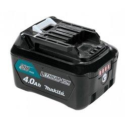 Batería 12-Volt 4.0 Ah CXT Lithium-Ion Makita BL1041B
