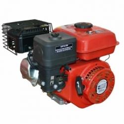 Motor Bencinero 6.5HP Ducar DJ168F