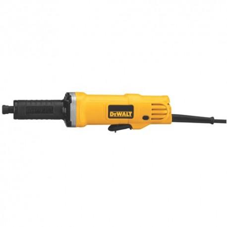 Esmeril Recto 450W DeWalt DWE4887-B2