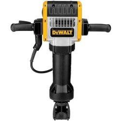 """Rompe Pavimento HEX 28"""" 30KG 2100W DeWalt D25980-B2"""