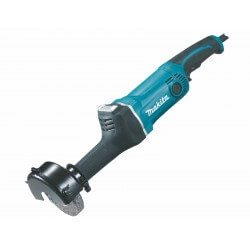"Esmeril Recto 5"" (125 mm) 750 W Makita GS5000"
