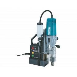 Taladro Magnetico 1150W Makita HB500